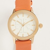 The Gigi Strap Watch, 28mm
