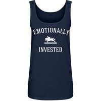 Emotionally invested: Creations Clothing Art