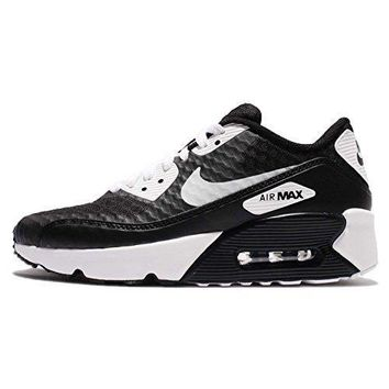 Nike Air Max 90 Ultra 2.0 BR GS girls running-shoes 881925