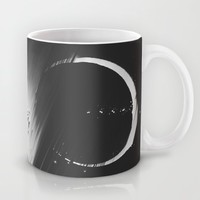 Truth Seekers Only Mug by Ducky B