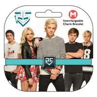 R5 1 CHARM BAND 2015 EDITION