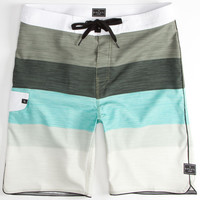 Rip Curl Primal Classics Mens Boardshorts White  In Sizes
