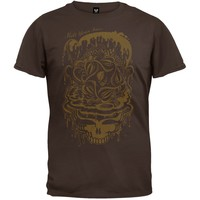 Grateful Dead - Melt T-Shirt