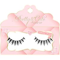 Pretty&Cute Beauty Lashes