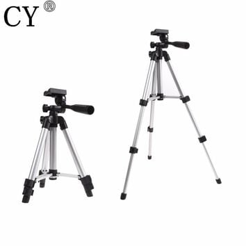 Camera/Phone Tripod Mini Tripod Camera Stand Photo Tripod Gorillapod Tripe
