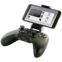 Nyko 86102 Smart Clip Cell Phone Holder for Xbox One Wireless Controller