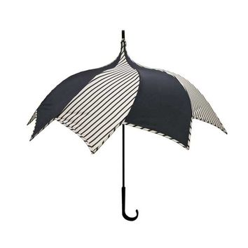 DiCesare Designs Spiral Uptown Umbrella