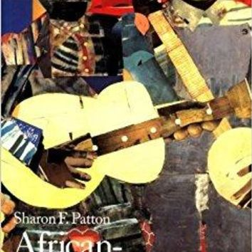 African-American Art Oxford History of Art