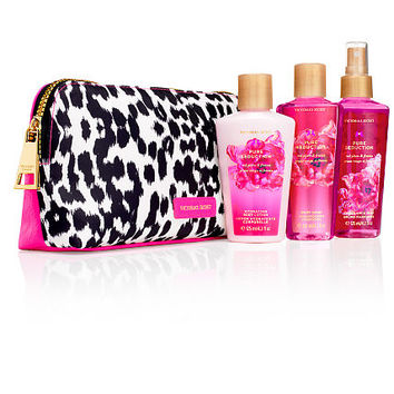 Pure Seduction Gift Bag - VS Fantasies - Victoria's Secret