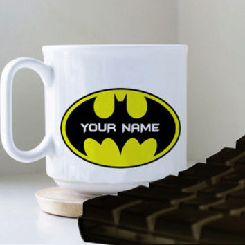 superhero batman avengers decoration  mug heppy mug coffee, mug tea, size 8,2 x 9,5 cm.