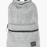 NIXON Everyday Backpack | Backpacks