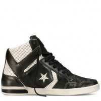 Converse by John Varvatos Men's Shoes JV Weapon Green
