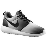 Nike Roshe One - Men's