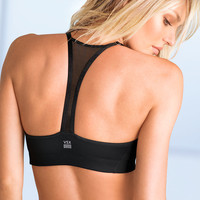 The Player by Victoria's Secret Cami Sport Bra