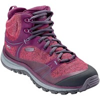 Women's Keen Terradora Mid Hikers