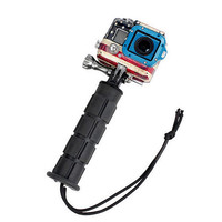 Hand Grip Mount for GoPro