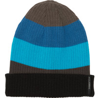 Billabong Men's Benedict Beanie