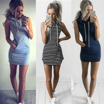 Sexy-Women-Boho-Summer-Hooded-Bodycon-Sleeveless-Sexy-Party-Cocktail-Mini-Dress [9615003981]