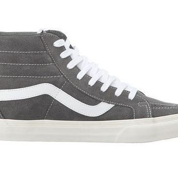 Vans SK8 HI Reissue Running Shoes 36-44