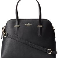 One-nice™ kate spade new york Cedar Street Maise Satchel