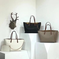 Kuyou Givenchy Paris Fashion Women Men Gb39616 Shopping Bag Is 35 * 27 * 15 Cm