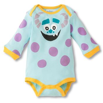 Retail 1 piece Baby Bodysuits Cartoon tiger animal print cotton newborn baby costumes infant toddler outfit overalls 4 colors
