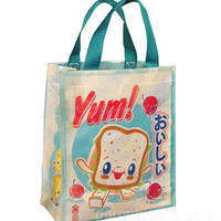 YUM HANDY LUNCH TOTE