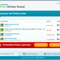 Free Driver Scout V1.0 Crack Full Version Download