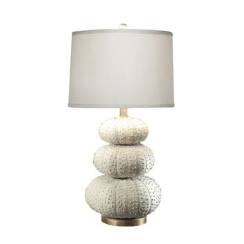 Sebastian Table Lamp