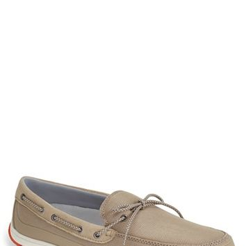 Men's Swims 'George' Loafer