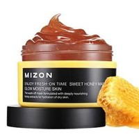 Enjoy Fresh On Time - Sweet Honey Mask