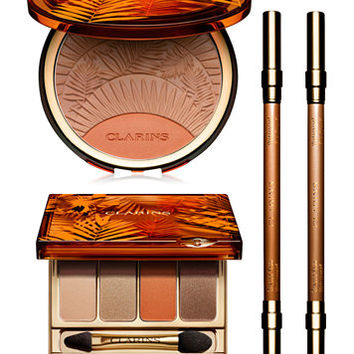 Clarins Sunkissed Summer Collection | macys.com