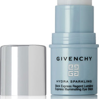 Givenchy Beauty - Hydra Sparkling Express Illuminating Eye Stick, 5ml
