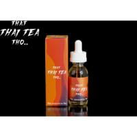 Thai Tea E-Juice Deals Marina Vapes 30ml