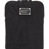 Marc by Marc Jacobs Pretty Nylon iPad Case