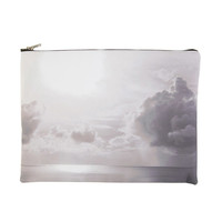 Cloud Design Clutch
