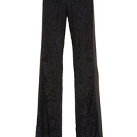 Kleir Side Panel Pant | Moda Operandi