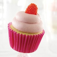 Jelly Roll Cupcake. Buy Cupcakes Online - Sweet Street Desserts