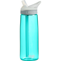 CamelBak eddy .75L Water Bottle - eBags.com