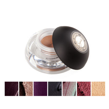 EYE SHADOW BASE - VARIANT COLORS