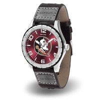 Florida State Seminoles 'The Noles' Watch