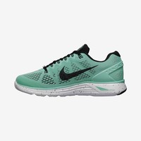 Nike LunarGlide+ 5 (Limited Edition Women's Marathon) Women's Running Shoe at Nike online.