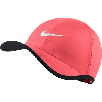 Nike Kids' Feather Light Hat | Academy