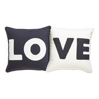 Levtex Accent Pillow