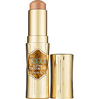 Hoola Cream-to-Powder Quickie Contour Stick