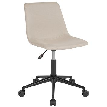 Siena Home and Office Task Chair