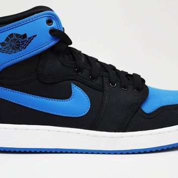 Air Jordan 1 Retro AJKO Sport Blue