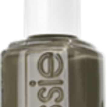 Essie Steel-Ing The Scene 0.5 oz - #626