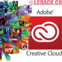 Adobe Creative Cloud Master Collection 2018 Full Crack Download