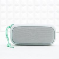Nude Audio Large Portable Speaker - Urban Outfitters